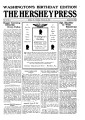 The Hershey Press 1919-02-20