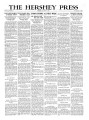 The Hershey Press 1916-05-04