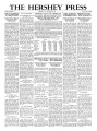 The Hershey Press 1916-12-14
