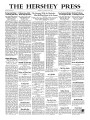 The Hershey Press 1915-05-06