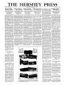 The Hershey Press 1916-09-07