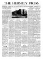 The Hershey Press 1915-02-11
