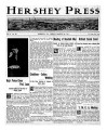 The Hershey Press 1911-03-24