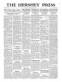 The Hershey Press 1915-09-30