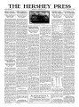 The Hershey Press 1916-11-16
