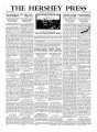 The Hershey Press 1916-10-12