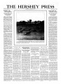 The Hershey Press 1916-03-16