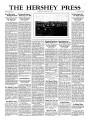 The Hershey Press 1915-06-17