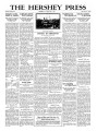 The Hershey Press 1917-02-22