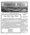 The Hershey Press 1910-03-25