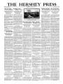The Hershey Press 1917-05-24