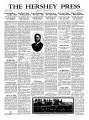 The Hershey Press 1915-02-04
