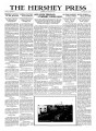The Hershey Press 1916-04-20