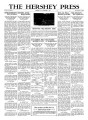 The Hershey Press 1916-12-07