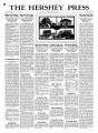 The Hershey Press 1915-11-11