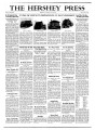 The Hershey Press 1915-04-29