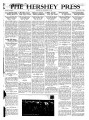 The Hershey Press 1916-09-21