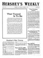 The Hershey Press 1912-10-03