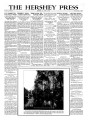 The Hershey Press 1916-04-13