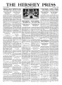The Hershey Press 1916-12-21
