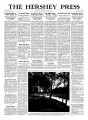 The Hershey Press 1915-11-25