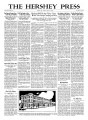 The Hershey Press 1915-03-11