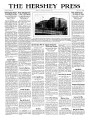 The Hershey Press 1915-09-02