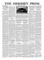 The Hershey Press 1916-11-02