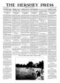 The Hershey Press 1916-07-27