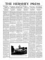 The Hershey Press 1916-03-30