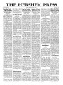 The Hershey Press 1915-07-01