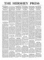 The Hershey Press 1915-01-07