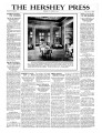 The Hershey Press 1916-03-09