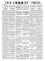 The Hershey Press 1916-06-08