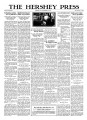 The Hershey Press 1916-11-23