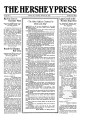 The Hershey Press 1918-02-28