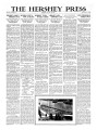 The Hershey Press 1916-05-18