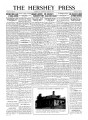 The Hershey Press 1916-01-27