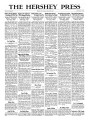 The Hershey Press 1915-01-28