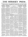 The Hershey Press 1915-05-27