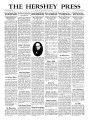 The Hershey Press 1915-09-16