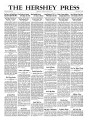 The Hershey Press 1915-01-14