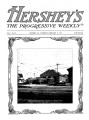 The Hershey Press 1914-02-12