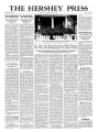 The Hershey Press 1915-08-26