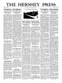 The Hershey Press 1915-10-14