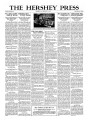 The Hershey Press 1917-02-15