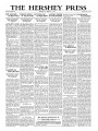 The Hershey Press 1917-02-01