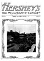 The Hershey Press 1912-10-17