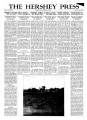The Hershey Press 1916-09-28