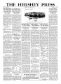 The Hershey Press 1917-01-04